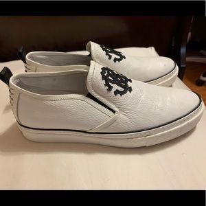 Roberto Cavali Mens Shoes